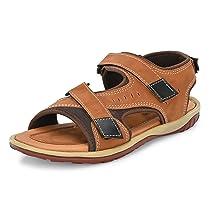 [Size 7] Centrino Men's 2029 Sandals