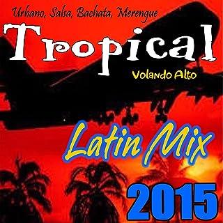 Amazon com: Salsa Urbana