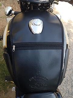 TELO COPRI SELLA MOTO SCOOTER YAMAHA T MAX 530 COPRISELLA IMPERMEABILE UNIVERSAL