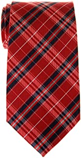 Cravates/noeuds pap/foulards Hommes: accessoires Homme Noeud Papillon Tissé En Écosse Stewart royal moderne Tartan