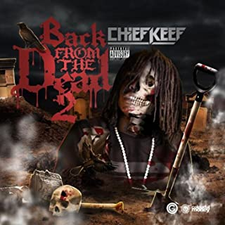 chief keef back from the dead 2