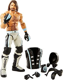 Best wwe mattel elite 15 Reviews