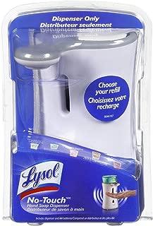Best lysol bar soap Reviews