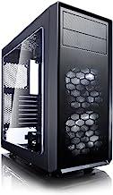 Adamant Custom 6-Core 3D Modelling Solidworks CAD CAM CAE Workstation Computer AMD Ryzen 5 3600X 3.8Ghz X570 32Gb DDR4 RAM...