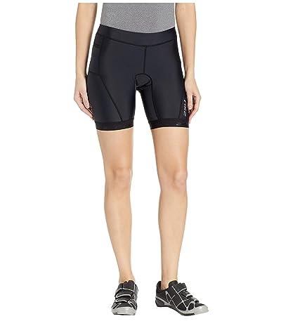 2XU Active 7 Tri Shorts Women