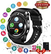 android smartwatch with sim card