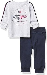baby-boys 2 Pieces Pants Set