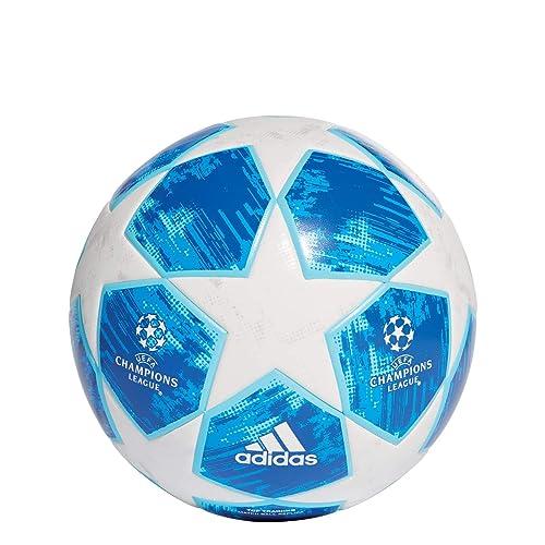 d3da9163d32 Champions League Ball  Amazon.co.uk