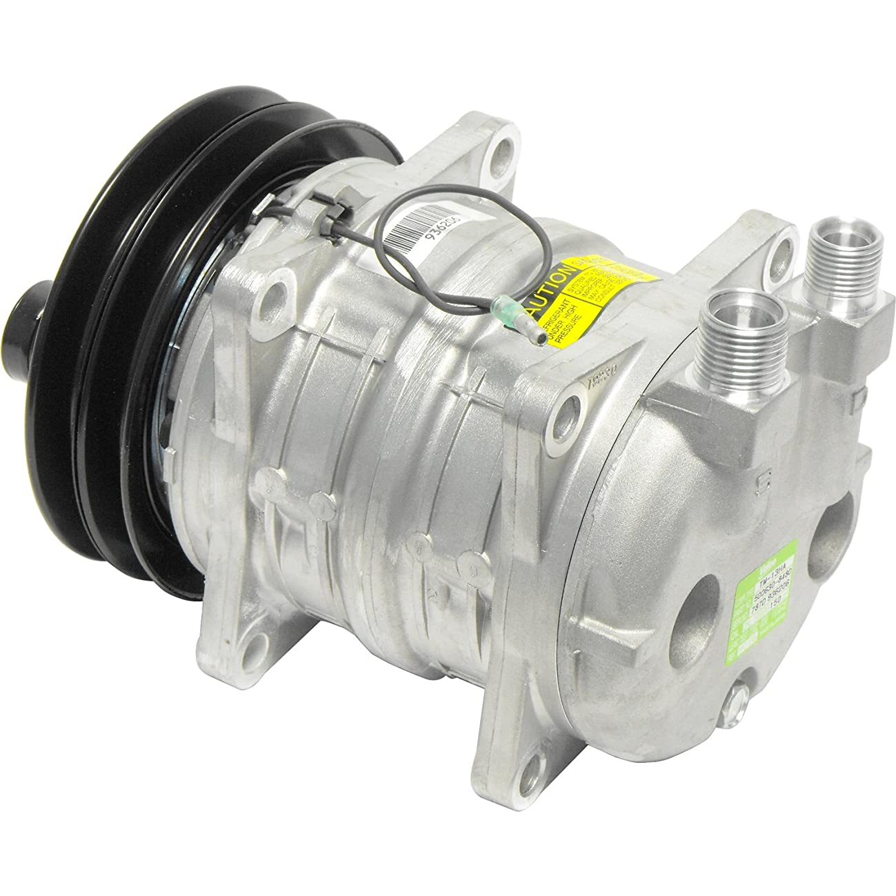 Universal Air Conditioner CO 4110V A/C Compressor