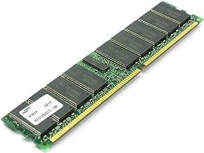SAMSUNG M312L2828DT0-CB0Q0 PC2100R-25330-N0 1GB ECC