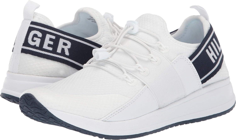 Tommy Hilfiger Women's Roots Topics on TV Super sale Sneaker
