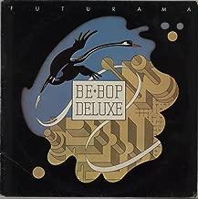 Best be bop deluxe vinyl Reviews