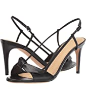 Alexandre Birman - Clarita Slingback 75 Leather