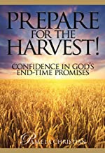 Best prepare for the end time harvest Reviews