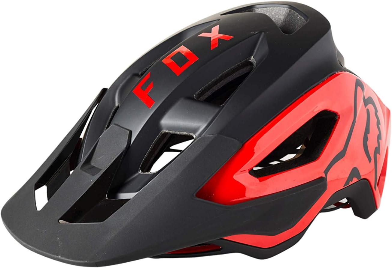 Fox Racing 2021 new BMX-Bike-Helmets SPEEDFRAME OFFicial store Helmet PRO