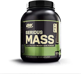 Best xtreme mass gold Reviews