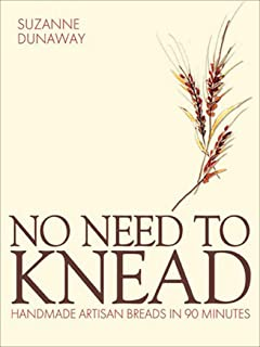Best no need to knead bread Reviews