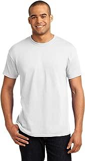 60 40 blend t shirts