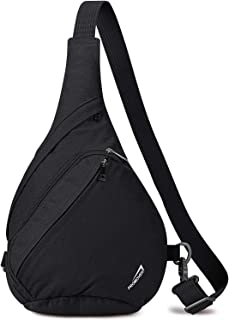 canvas backpack made in usa