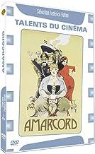 Amarcord [Francia] [DVD]