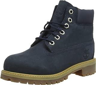 juicy winter boots