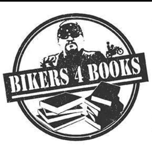Bikers for Books