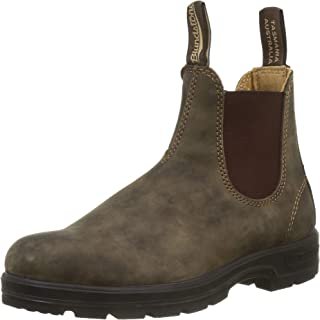 Blundstone Women's Classic Comfort 585 Ankle Boots