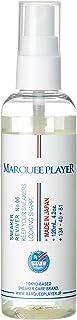 [マーキープレイヤー] 除菌消臭スプレー SNEAKER REVIVER ANCHOR No06 120ml MP044018 メンズ Clear F()