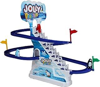 PowerTRC Jolly Penguin Race - Large Size 13
