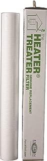 Falsken FTHT-20RF Heater Treater 20 Replacement Cartridge