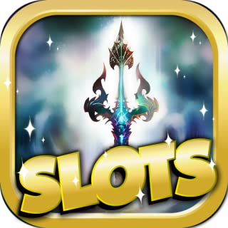 Online Slots Usa : Poseidon Edition - Awesome Las Vegas City Casino Game Free