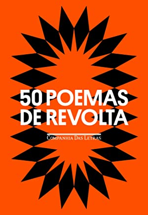 50 poemas de revolta