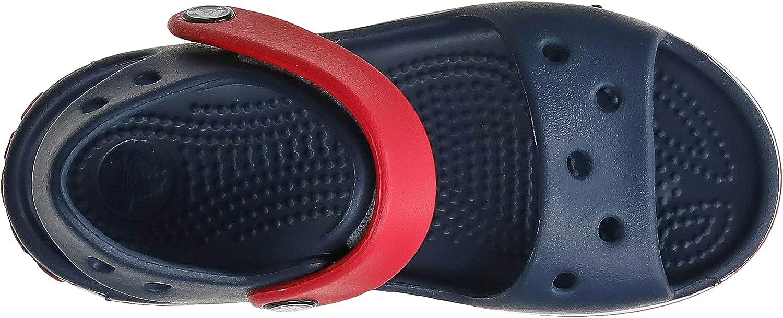 Crocs Unisex-Child Crocband Sandal