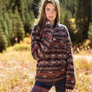 Best southern marsh harbuck fleece pullover Reviews