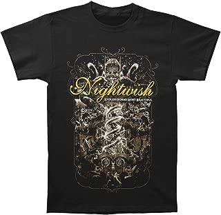 Best electric factory t shirt Reviews