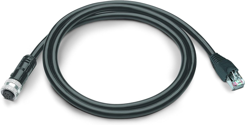 Humminbird AS EC Chart Ethernet Converter Cable