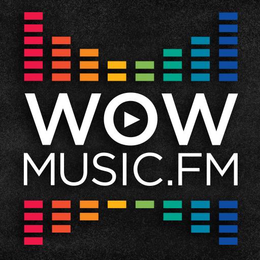 WowMusic.FM Musica Latina