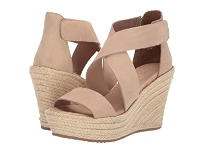 Diba True Hyber Nate (Natural) High Heels