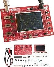 Oscilloscope Kit, KKmoon DSO138 2.4