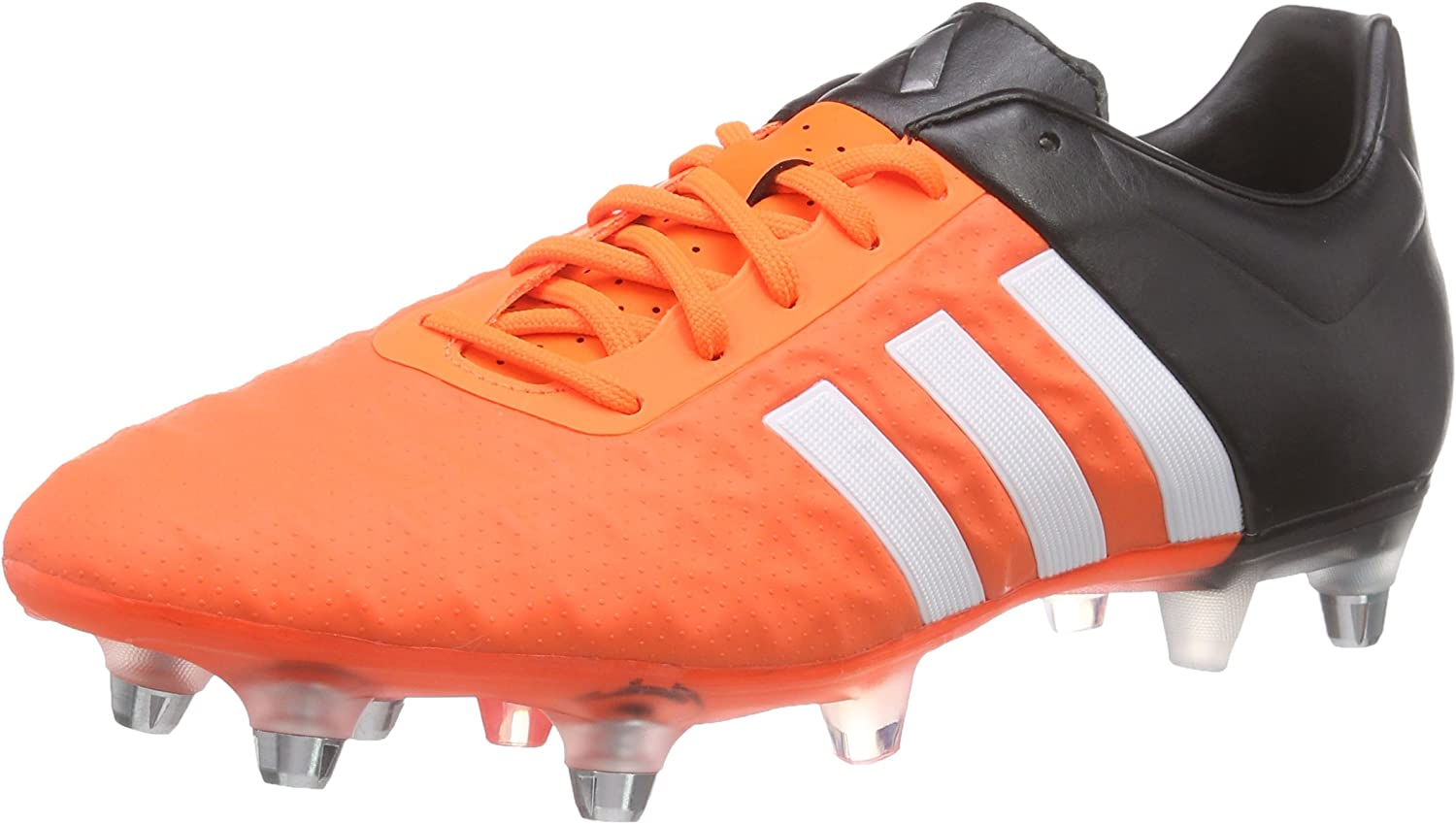 Adidas Ace 15.2 SG, Men's Football Boots