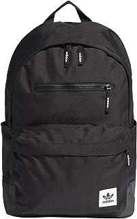Bag, Black, NS