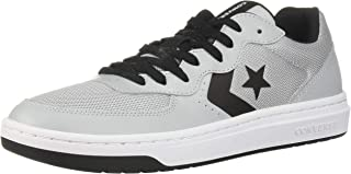 Converse Men's Unisex Rival Low Top Sneaker