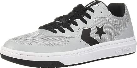 Best converse black wolf grey white Reviews