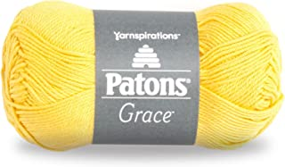 Best patons grace crochet patterns Reviews