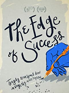 The Edge of Success