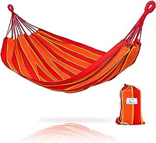 Best giant backyard hammock Reviews