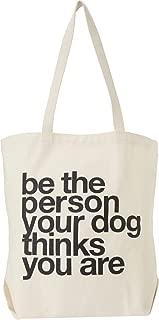 be you handbags