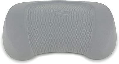 Sundance Spas 6455-502 Replacement Pillow for 780 Series