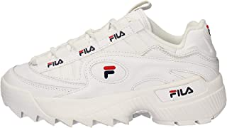 Women's D-Formation Sneaker