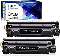 10 Mejor Instalar Impresora Hp Laserjet P1102w Gratis de 2020 – Mejor valorados y revisados